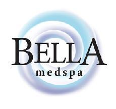 Bella Medspa Laser Hair Removal Allentown