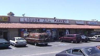 Abc Liquor - Homestead Business Directory
