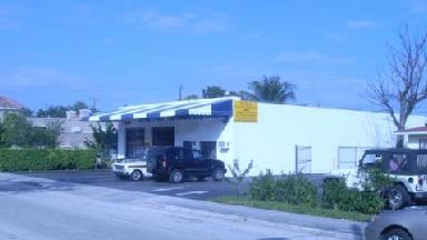 Kel Auto Air Conditioning - Homestead Business Directory