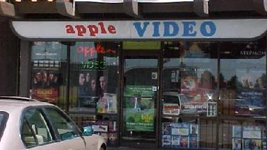Apple Video Too - Homestead Business Directory