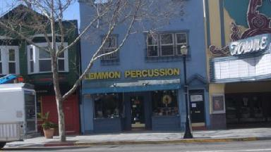 Lemmon Percussion - Homestead Business Directory