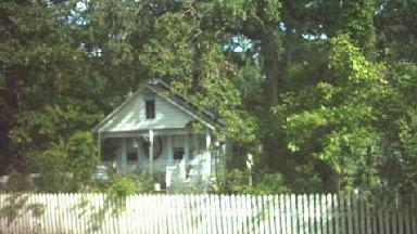 Janeves Old Town B & B - Homestead Business Directory