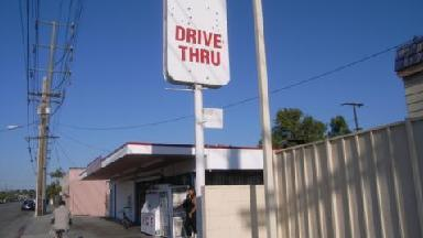 Artesia Drive In Dairy - Homestead Business Directory
