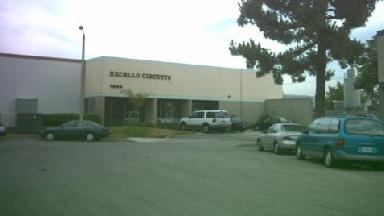 Excello Circuits Mfg Corp Inc - Homestead Business Directory