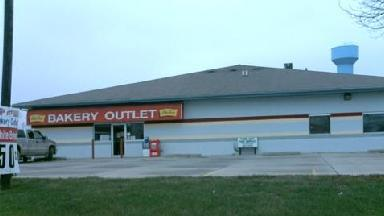Old Home Outlet Store