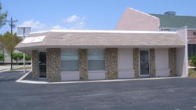 Cape Coral Caring Ctr Inc