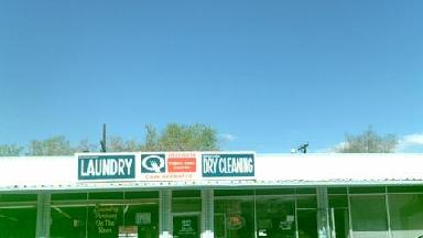 Corona Dry Cleaners - Homestead Business Directory