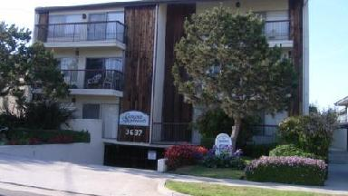 Concord Apartments - Homestead Business Directory