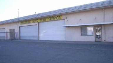 Bellwood Auto Body Svc - Homestead Business Directory