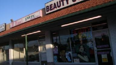 Terry's Beauty & Barber Supply - Homestead Business Directory