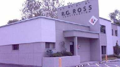 R G Ross Construction Co - Homestead Business Directory