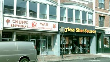 Payless Shoe Source - Homestead Business Directory
