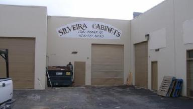 Silveira Cabinets - Homestead Business Directory