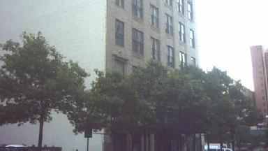 Halo Group Realty LLC - Downtown Fort Worth - Fort Worth, TX