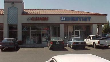 Arden Cleaners - Homestead Business Directory