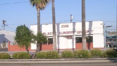 Southern Ca Plastic Surg Group - Homestead Business Directory