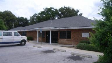 Community Medical Care Ctr - Homestead Business Directory