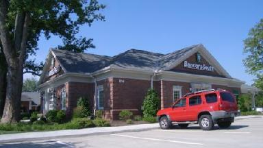 Bancorp South - Homestead Business Directory