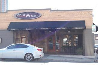 219 West - Homestead Business Directory