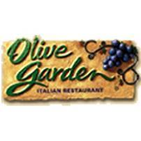 Olive Garden Italian Rstrnt - Homestead Business Directory