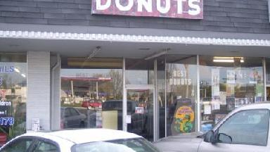 Best Donut - Homestead Business Directory