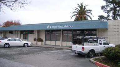 Palo Alto Medical Group - Homestead Business Directory