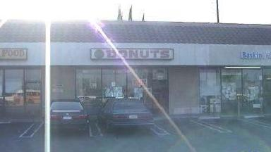 Bee Donuts - Homestead Business Directory