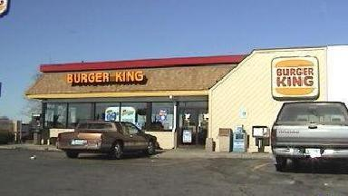 Burger King - Homestead Business Directory