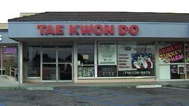 Us Tae Kwon Do Ctr - Homestead Business Directory