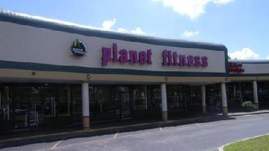 Planet Fitness - Homestead Business Directory