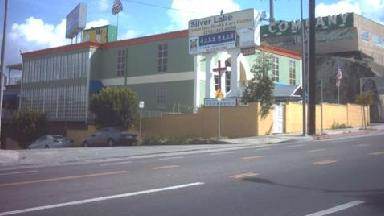 Silverlake Adult Daycare - Homestead Business Directory