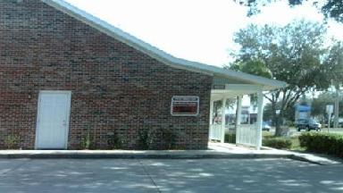 Cortez Animal Clinic - Homestead Business Directory