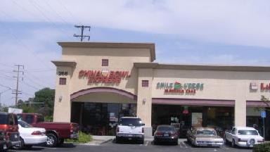 China Bowl Express - Homestead Business Directory
