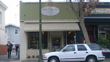 Sachs Day Spa - Homestead Business Directory