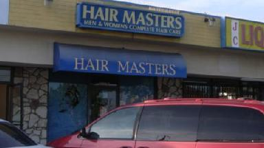 Hair Masters - Homestead Business Directory
