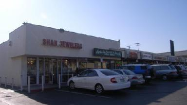 Shan Jewelers - Homestead Business Directory