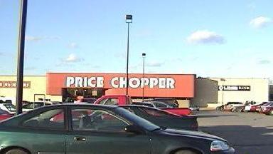 Price Chopper - Homestead Business Directory