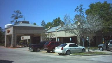 Luby's - Homestead Business Directory