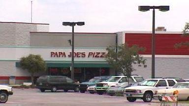 Papa Joe's Pizza - Homestead Business Directory