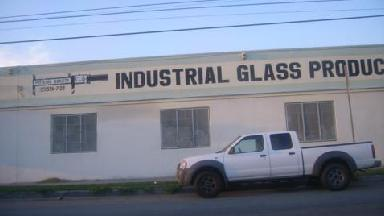 Industrial Glass Products - Homestead Business Directory