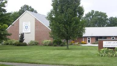 Heritage Congregational Church - Homestead Business Directory