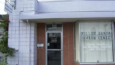 Willow Dental Health Ctr - Homestead Business Directory