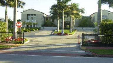 La Gorce Country Club - Homestead Business Directory