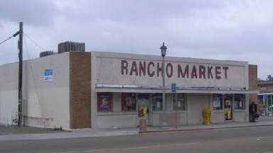 Mi Rancho Market - Homestead Business Directory
