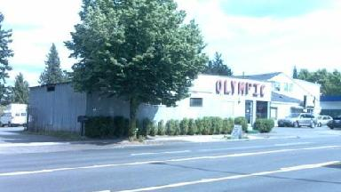 Olympic Heating & Sheet Metal - Homestead Business Directory