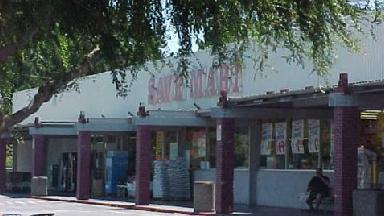 Save Mart - Homestead Business Directory