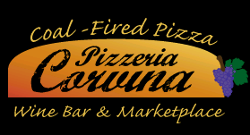 Pizzeria Corvina - Round Rock, TX