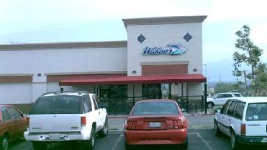 Wahoo's Fish Taco - Homestead Business Directory