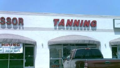 Fantastic Tans - Homestead Business Directory