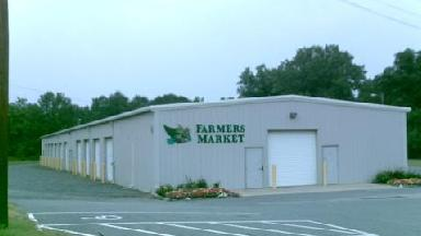 Farmers Market Recycling Ctr - Homestead Business Directory
